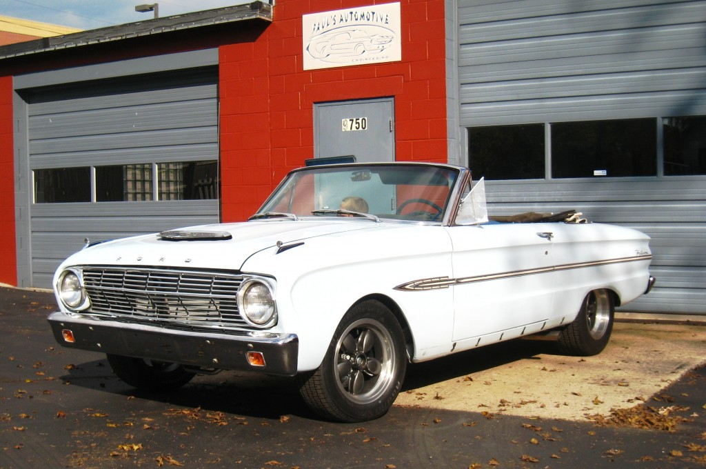 Used Ford Falcon furthermore Watch moreover 2867484562 likewise V8 Engine For Impala furthermore 1963 FORD FALCON CONVERTIBLE 116425. on 1963 ford falcon sprint convertible